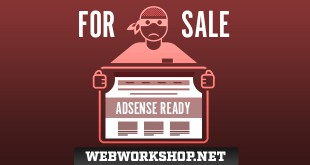 AdSense Ready WebSites Scams why NOT to buy AdSense Ready Websites