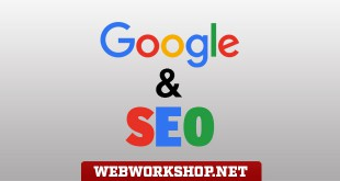 Search Engine Optimization (SEO) and Google