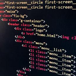 Html/Css Frameworks