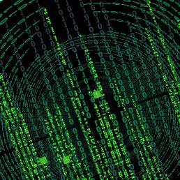 W3C & Semantic code